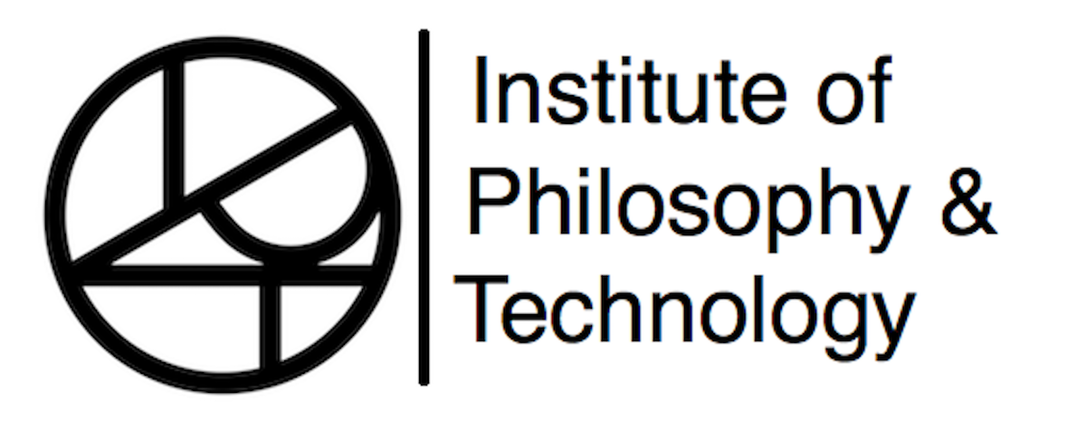 Institute of Philosophy and Technology